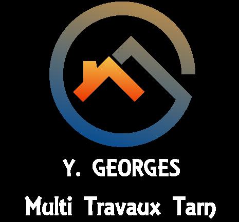 Entreprise Multi Travaux Tarn