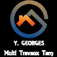 logo-new-blanc