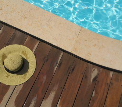vacation-1751715_1280